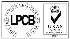 LPCB-UKAS-Official