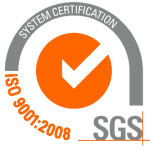 sgs-logo-july-2010