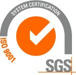 SGS_ISO 9001_TCL_LR
